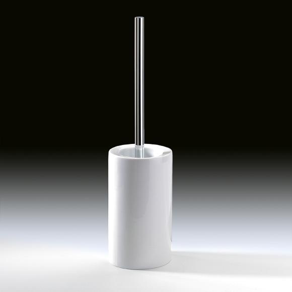 Decor Walther DW 6100 WC-Bürstengarnitur chrom