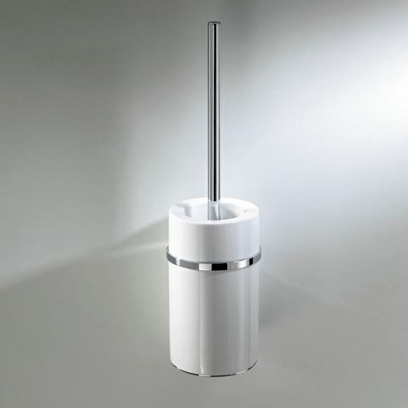 Decor Walther DW 6103 Wandbürstengarnitur