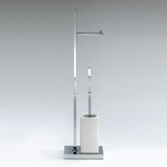 Decor Walther DW 6710 WC-Kombination