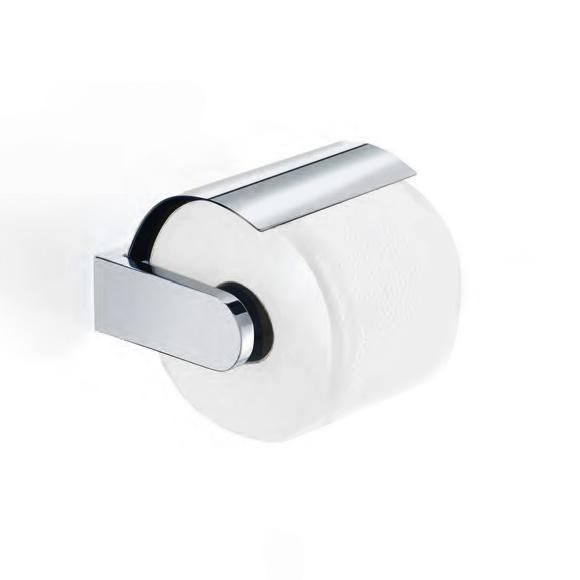 Decor Walther DW 745 Toilettenpapierhalter