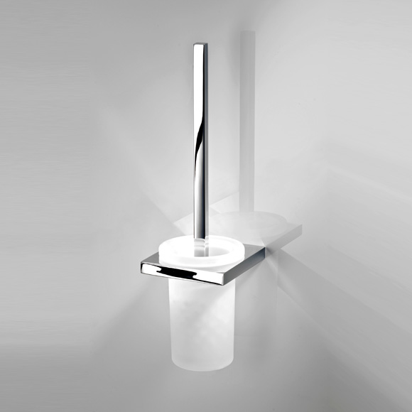 Decor Walther DW 94 Wand WC-Bürstengarnitur