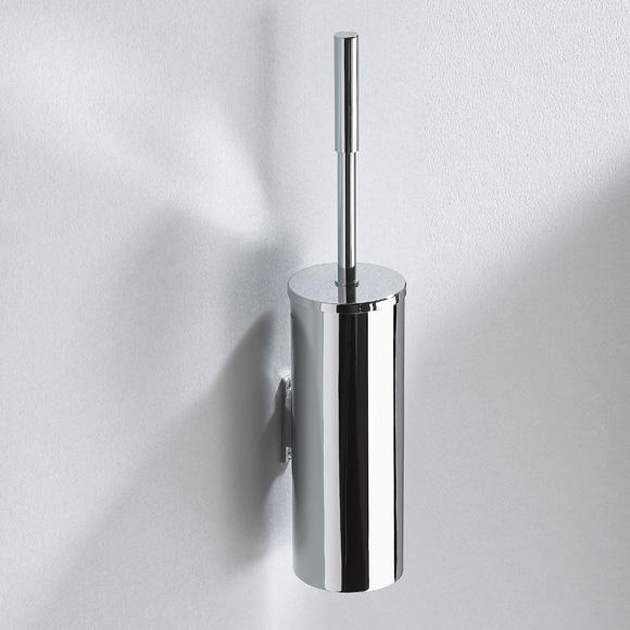 Decor Walther DW 98 N Wand WC-Bürstengarnitur mit Deckel