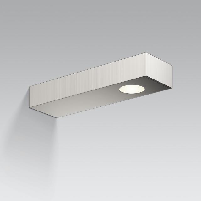 Decor Walther Flat LED Wandleuchte