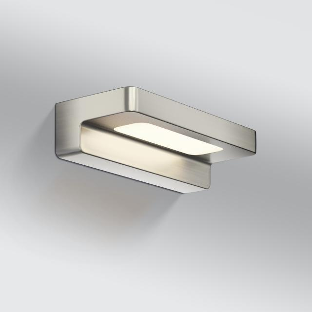 Decor Walther Form LED Wandleuchte
