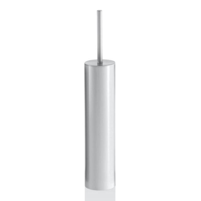 Decor Walther MK SBG Stand WC Bürstengarnitur weiß matt