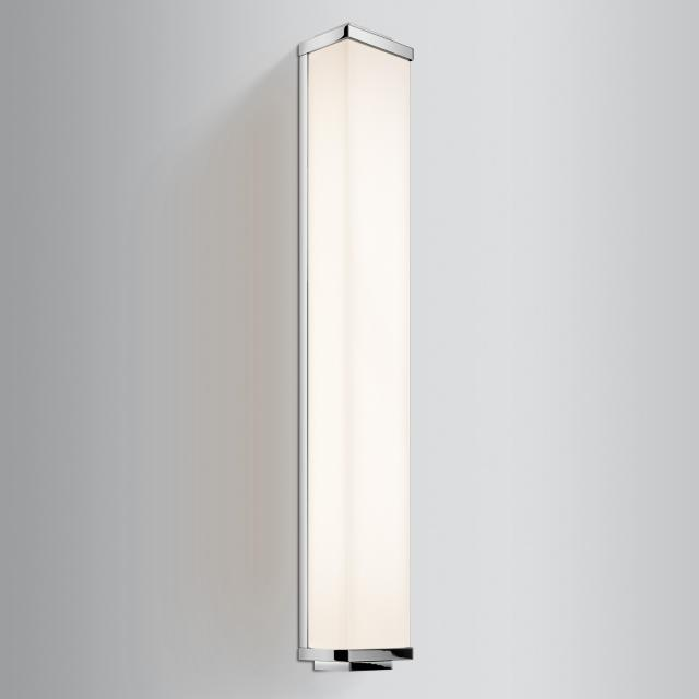 Decor Walther New York N LED Wandleuchte