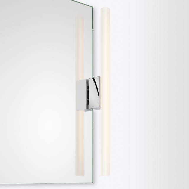 Decor Walther Omega 1 Spiegelklemmleuchte