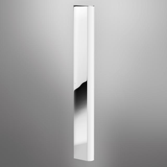 Decor Walther Slat LED Wandleuchte