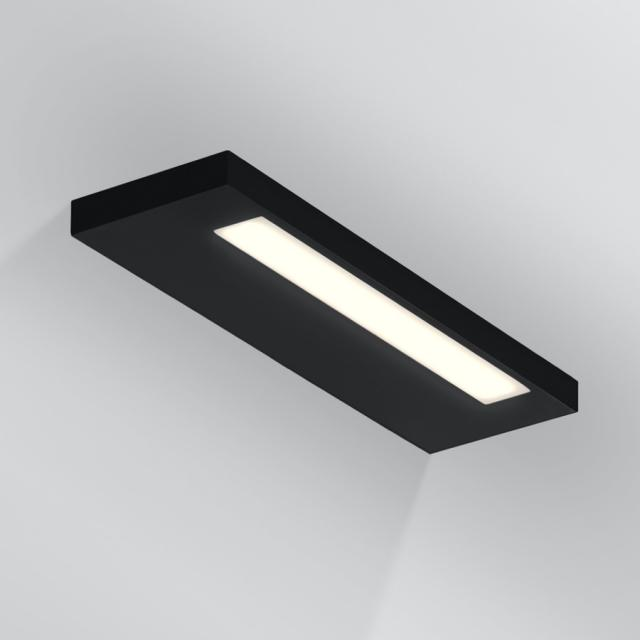 Decor Walther Slim N LED Wandleuchte