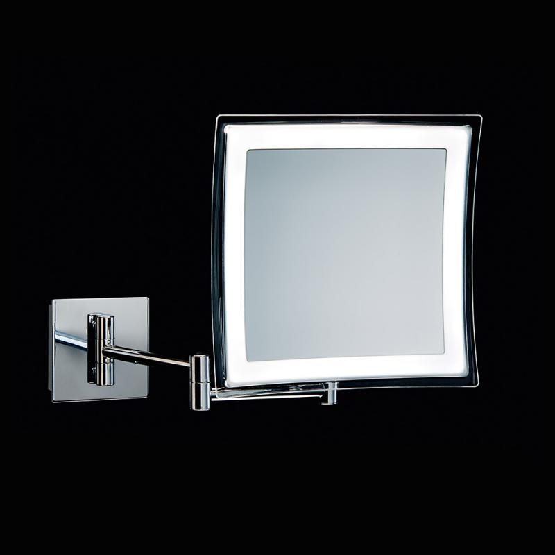 decor walther bs 85 glas pendelleuchte modern. Black Bedroom Furniture Sets. Home Design Ideas