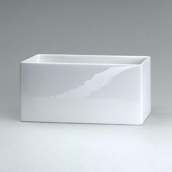 decor walther dw 624 utensilienbeh lter 0826350 reuter. Black Bedroom Furniture Sets. Home Design Ideas