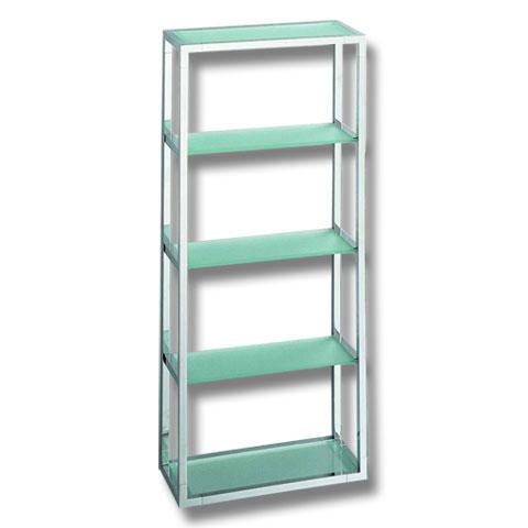 Badezimmer Regal 80 Cm Breit - Design