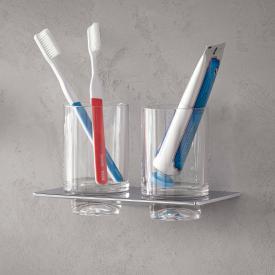 Emco Art Doppelglashalter