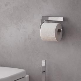 Emco Art Papierhalter
