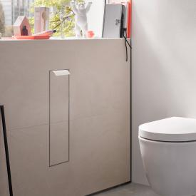 Emco Asis Plus Unterputz-WC-Modul