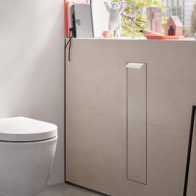 Emco Asis Plus Unterputz-WC-Modul