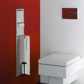 Emco Asis Public Unterputz-WC-Modul