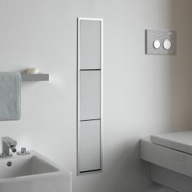 unterputzmodule aufputzmodule f rs bad bei reuter. Black Bedroom Furniture Sets. Home Design Ideas