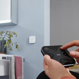 Emco Controller für emco light system schwarz