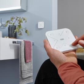 Emco Controller für emco light system weiß