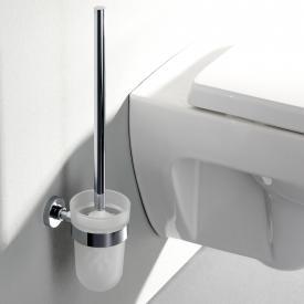 Emco Eposa Bürstengarnitur ohne Deckel