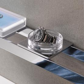 Emco Liaison Seifenhalter für Reling