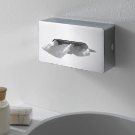 Emco Loft | System2 Kosmetiktuchbox