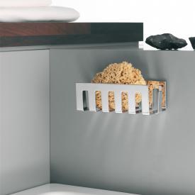 Emco Loft   System2 Wandkorb chrom