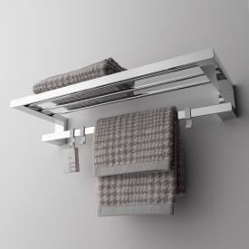 Emco Loft Handtuchablage