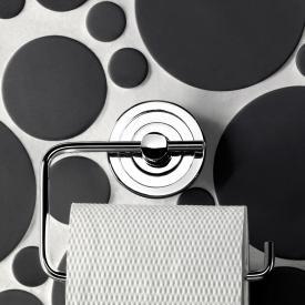Emco Polo Papierhalter ohne Deckel