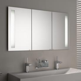 Spiegelschrank fürs Bad » Jetzt günstiger kaufen bei REUTER