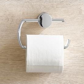 Emco Rondo2 Papierhalter ohne Deckel