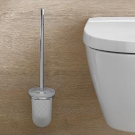 Emco Rondo2 Toilettenbürstengarnitur