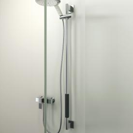 Emco System2 Dusch-Haltegriff gerade