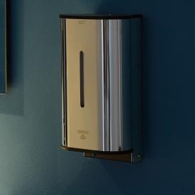 Emco System2 Flüssigseifenspender Wandmodell