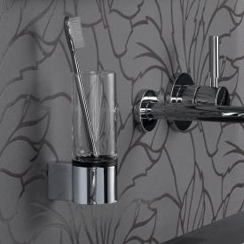 Emco System2 Glashalter, Wandmodell