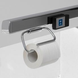 Emco System2 Papierhalter für Stützgriffe