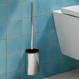 Emco System2 Toilettenbürstengarnitur, Wandmodell