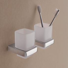 Emco Trend Glashalter, Wandmodell