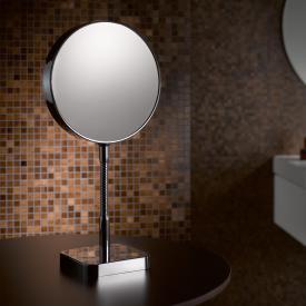 Emco Universal Rasier- und Kosmetikspiegel, Standmodell