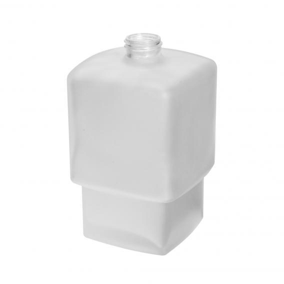 Emco Ersatzbehälter zu Loft Flüssigseifenspender