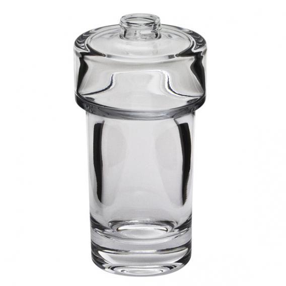 Emco Flüssigseifenbehälter