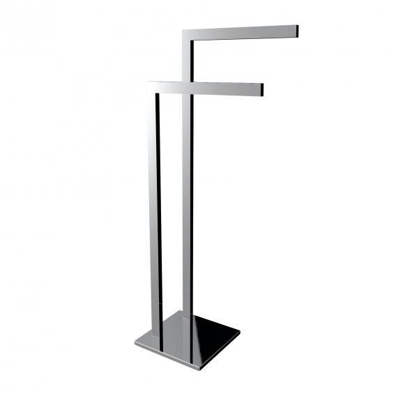 Emco Loft Handtuchhalter, Standmodell