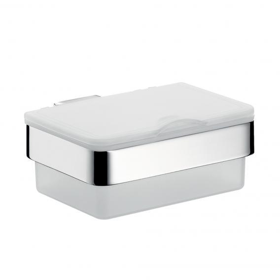 Emco Loft Kunststoffbehälter zu Utensilienbox