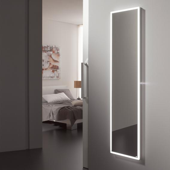 Emco Prestige LED-Lichtspiegel