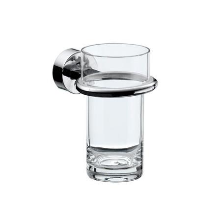 Emco Rondo2 Glashalter