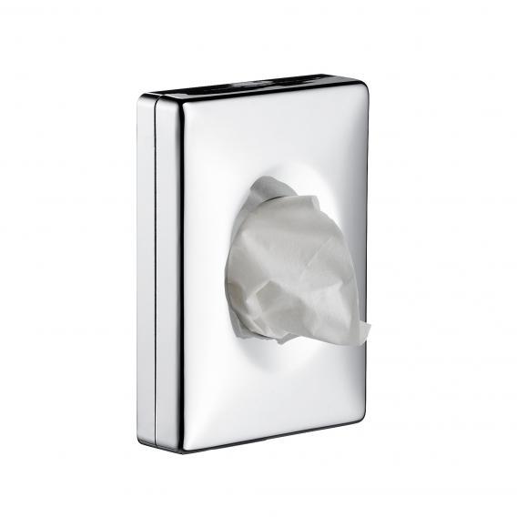 Emco System2 Hygienebeutelbox