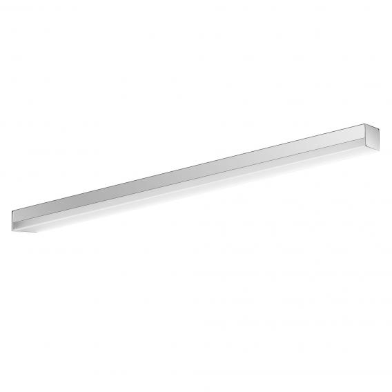 Emco System2 LED-Spiegel-Klemmleuchte
