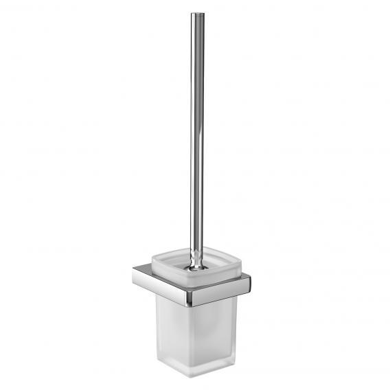 Emco Trend Toilettenbürstengarnitur, Wandmodell