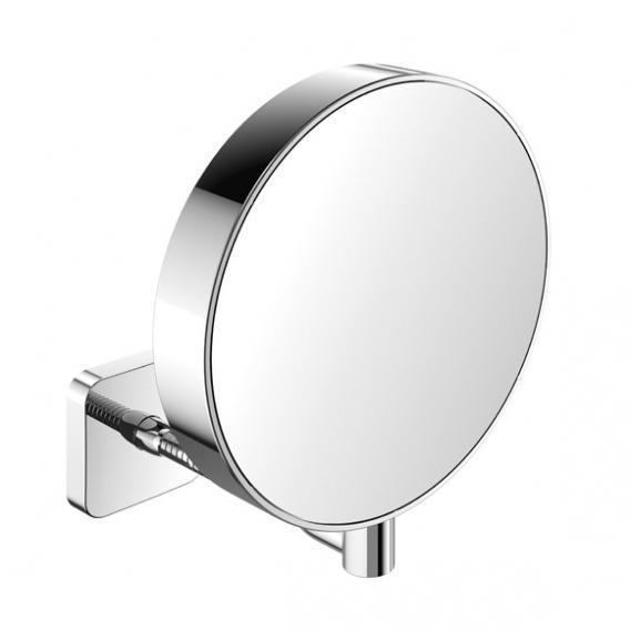 Emco Universal Rasier- und Kosmetikspiegel, Wandmodell